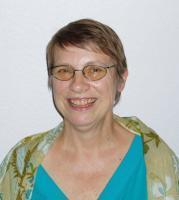 Bestyrelse - Anne Walbom