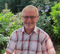Bestyrelse - Hans Jørgen Laursen