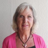 Bestyrelse - Gerda Brown Jensen
